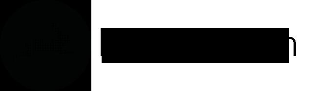 150921_simon-haase_logo