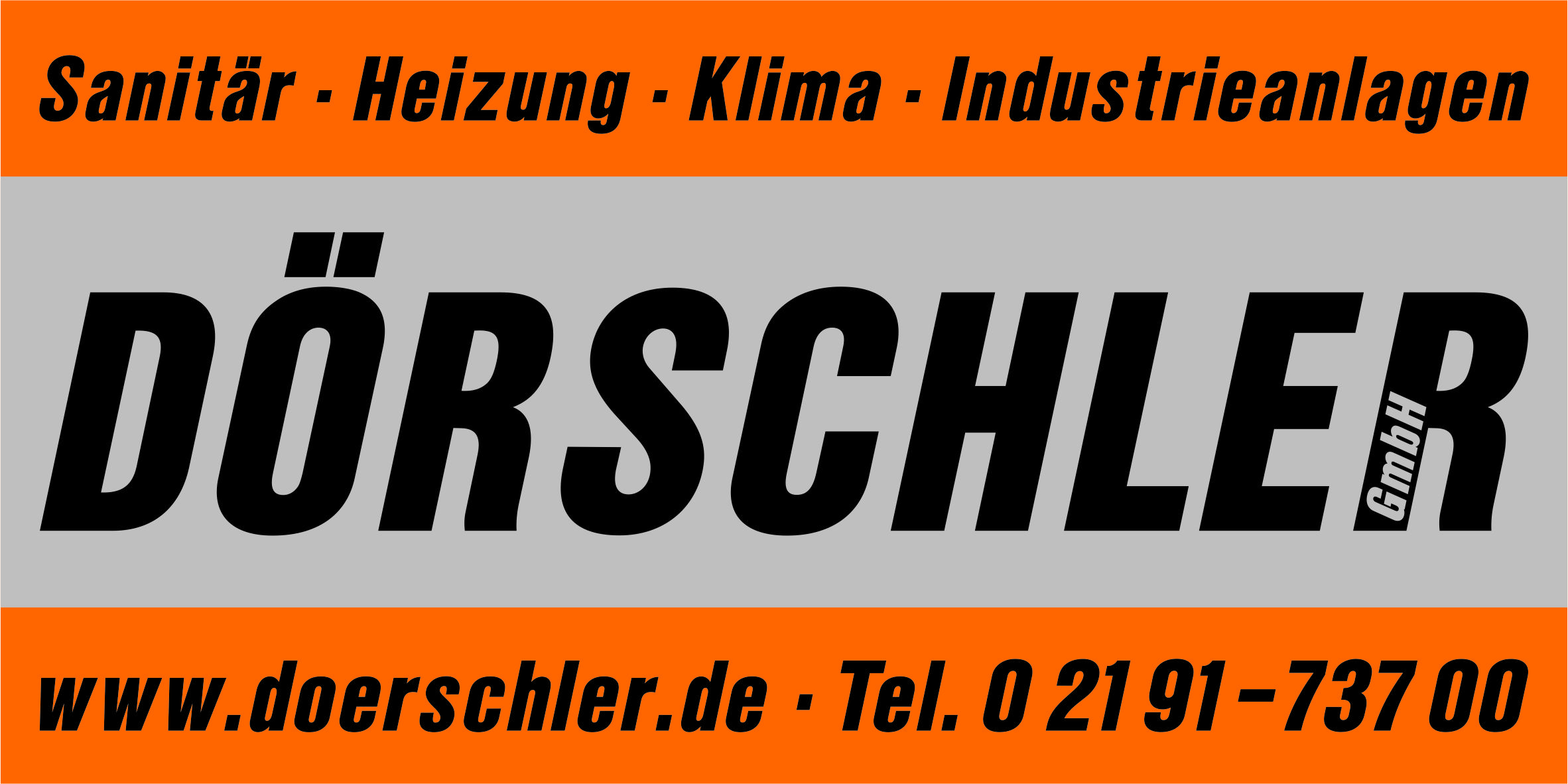 doerschler-logo-03_2012