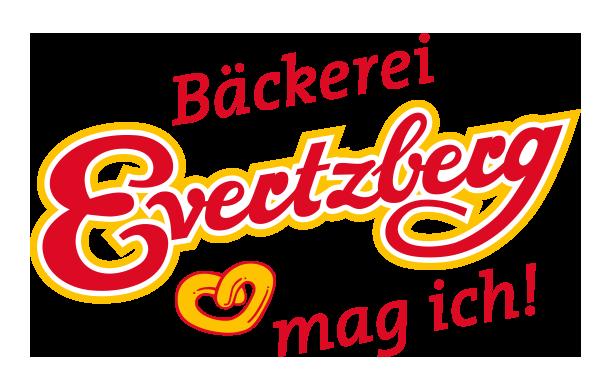 EVERTZBERG_LOGO