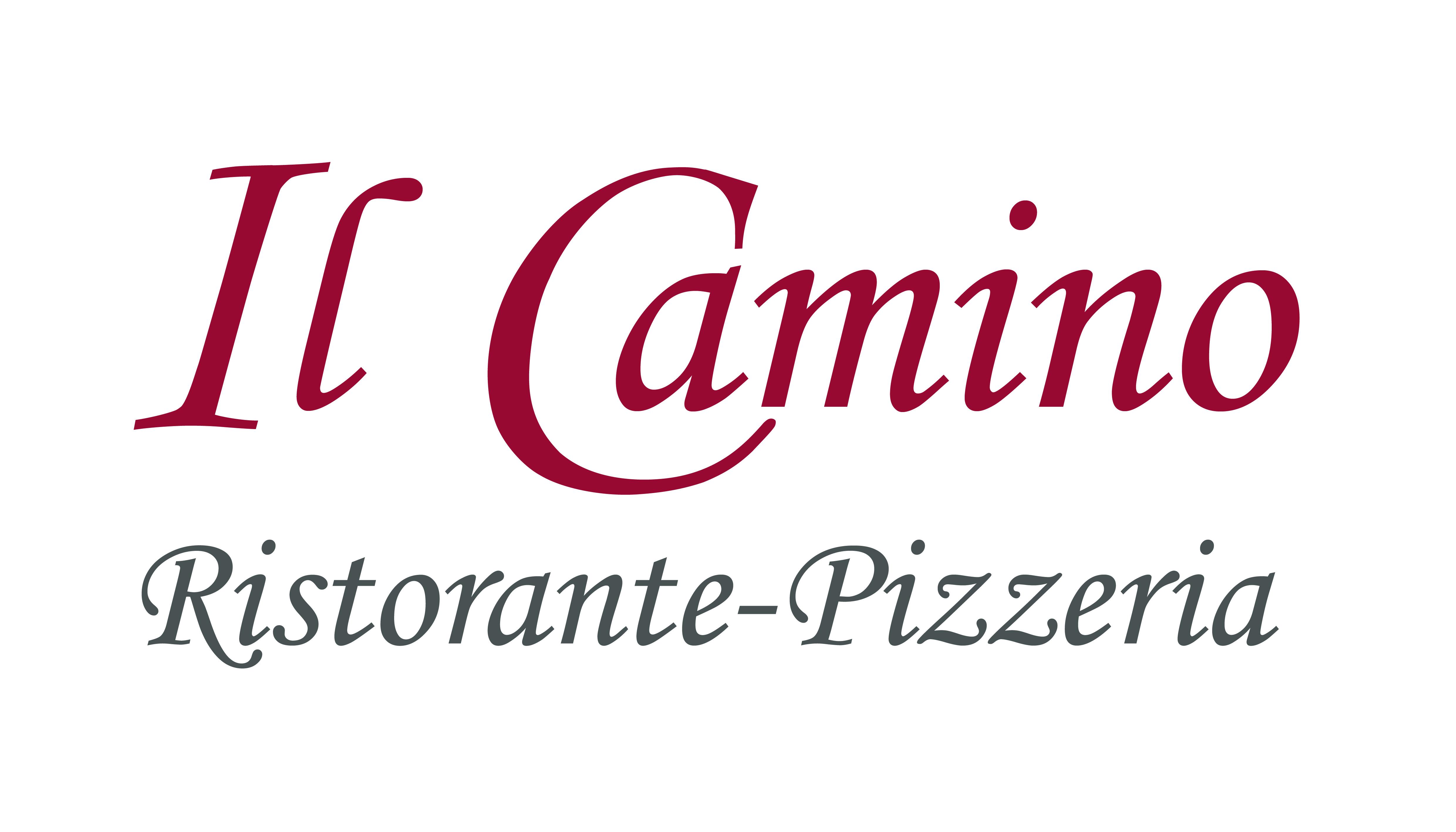 IlCamino_Logo_ReDesign_quer_CMYK