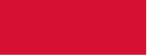 Logo_Bauer-und-Boecker_dunkel Kopie