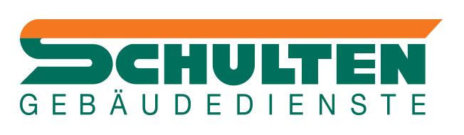 Schulten-Logo-Weiß