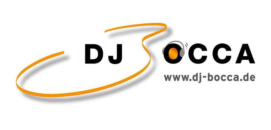 logo_bocca Kopie