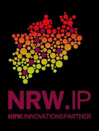 NRW-IP